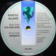 Radio Slave - Eyes Wide Open / Incognito