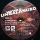 Mister X - Unbalanced EP