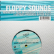 Floppy Sounds - Entertainment (Carl Craig Mix)