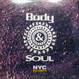 V.A. - Body & Soul NYC Vol. 2