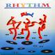 V.A. (First Choice, Skyy, Instant Funk) - Rhythm
