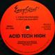 Al Mack - Acid Tech High