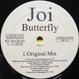 Joi - Butterfly (PROMO)