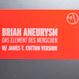 Brian Aneurysm - Das Element Des Menschen (James T. Cotton Ver)