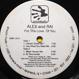 Alex & Rai (Pro.Blaze) - For The Love Of You (Smack Remixes)
