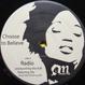 A.M, (Alton Miller) feat. Sky - Choose To Believe