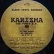 Karizma - The Power EP