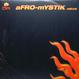 Afro-Mystik - Natural (Remixed DJ Fluid)
