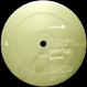 Todd Sines feat.Natacha Labelle - Overlap: (Remixed Carl Craig)