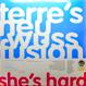 Terre's Neu Wuss Fusion - She's Hard