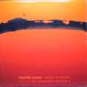 Cesaria Evora - Sangue De Beirona (Remix FK & Joe Claussell)