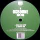 Osborne - Ruling (Remixed King Britt)