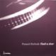 Pawel Kobak - Find A Star