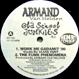 Armand Van Helden - Old School Junkies Pt. 2
