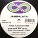 Jambalaya - Have A Good Time