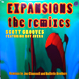 Scott Grooves feat. Roy Ayers -  Expansions (Remixed Joel)