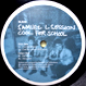 Samuel L Session - Cool For School
