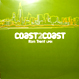 Ron Trent - Coast 2 Coast LP01