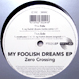 Zero Crossing - My Foolish Dreams (Isol?e Remix)