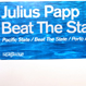 Julius Papp - Beat The State
