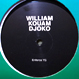 William Kouam Djoko - Enforce YS / We Are Your Brothers