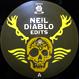 Neil Diablo - Edits