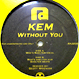 Kem - Without You (Remixed Scott Wozniak)