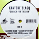 Xantone Blacq - Search For The Sun (Remixed John Beltran)