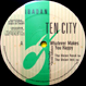 Ten City - Whatever Makes You Happy (Remixed Jerome & Kerri)