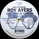 MAW feat. Roy Ayers - Our Time Is Coming