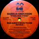 Markus Enochson - Feeling Fine (Ricanstruction Remix)