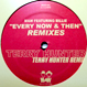 MAW feat. Billie - Every Now & Then (Remixes)