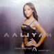 Aaliyah - More Than A Woman (Masters At Work Main Mix)