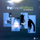 Shapeshifters - The Treadstone EP