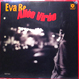 Eva Be - Allee Viree