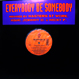 Ruffneck feat.Yavahn - Everybody Be Somebody (Remixes)