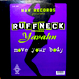 Ruffneck feat.Yavahn - Move Your Body
