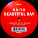 Kaito - Beautiful Day