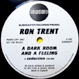 Ron Trent - A Dark Room And A Feeling (Piano Track)