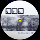 Yotoko - All Creation EP