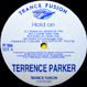 Terrence Parker - Hold On