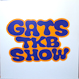 Gats TKB Show - Go My Way