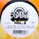 V.A. - Sounds Superb Vol. 1