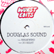 Douglas Sound - Breakwind / Do Right