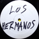 Los Hermanos - Birth of 3000 (Promo)