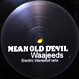 Martin Brew - Mean Old Devil Remix Waajeed & Greg Wilson
