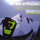 Ritmo-Dynamic - Calinda (Remixes)