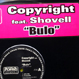 Copyright feat. Shovell - Bulo
