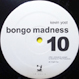 Kevin Yost - Bongo Madness 10