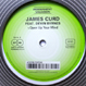 James Curd feat. Devin Byrnes - Open Up Your Mind